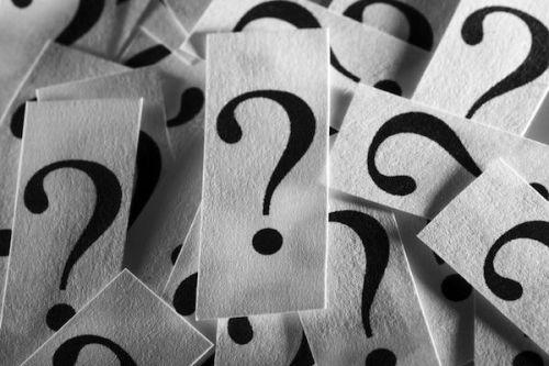 Pregunta para iniciar conversaciones
