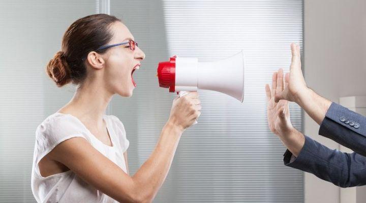 Asertividad: 10 Claves Para No Callarte Lo Que Sientes