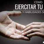 6 Ejercicios de Empatía Para Mejorar tus Habilidades Sociales
