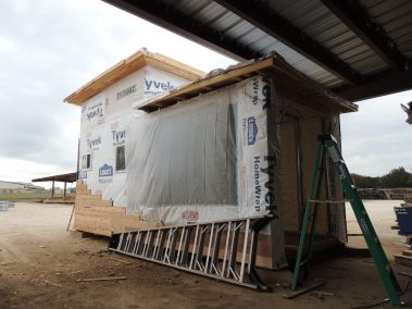 Container Home 240 (2)