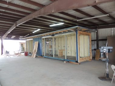 Container Home 320 (12)