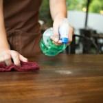 次亜塩素酸水 ハビットウォーター pH6 コロナ対策 消毒 除菌 殺菌 手にやさしい インフルエンザ対策