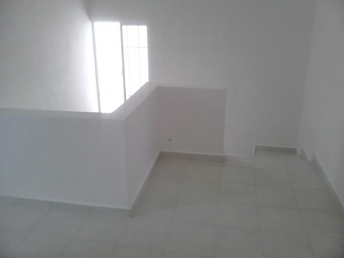 Casa en renta en RESIDENCIAL PARQUES DIAMANTE Garcia 8640