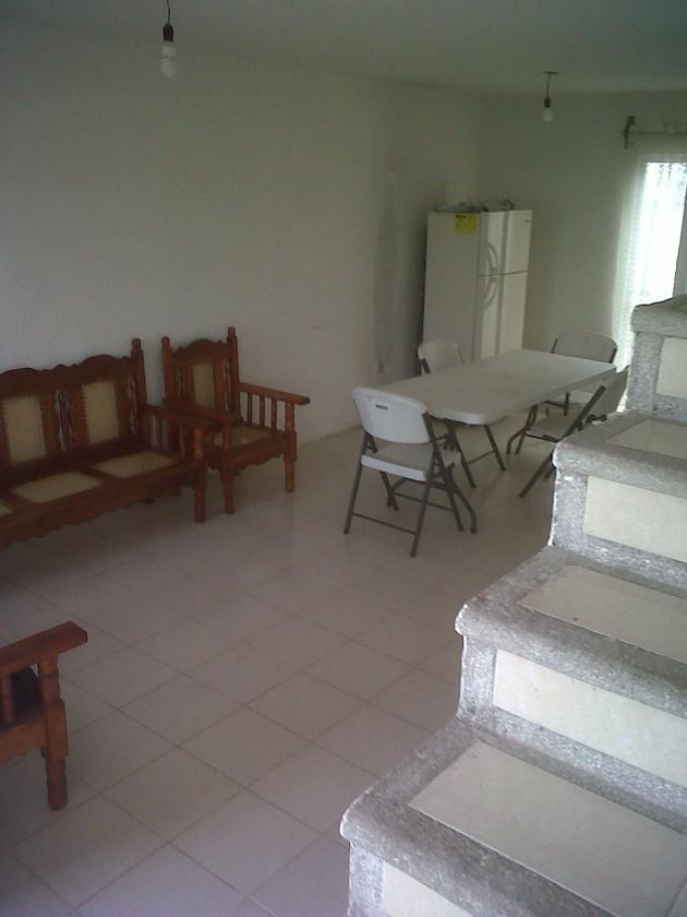 Casa en venta en FRACC TORRENTES VERACRUZ 3474  Habtala