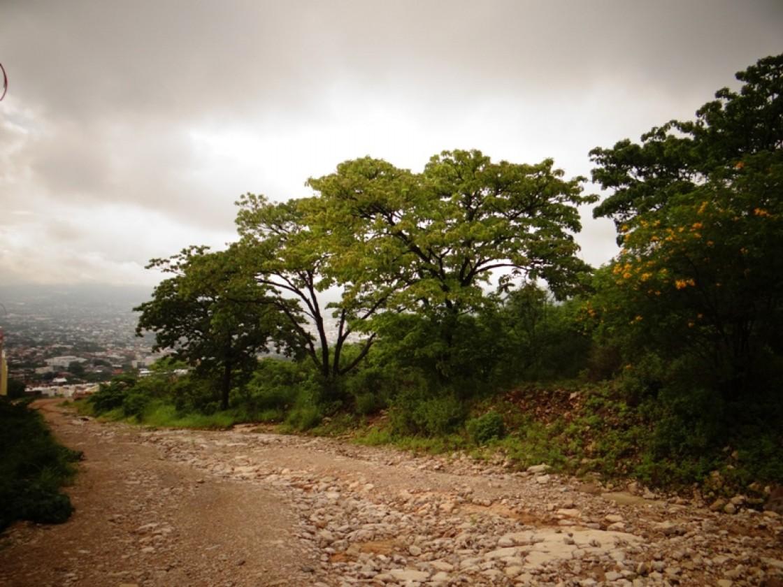 Terreno en venta en Tuxtla Gutierrez 1263  Habtala