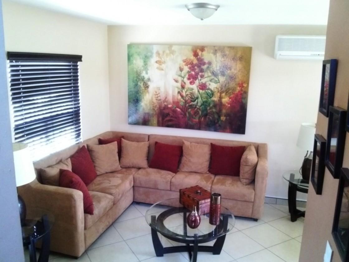 Casa en venta en Privadas Campestre Mexicali 12876  Habtala