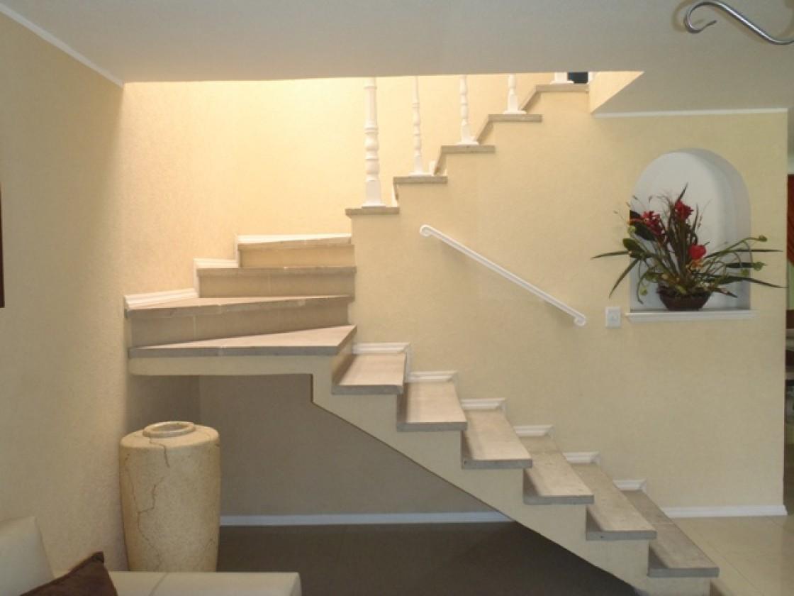 Casa en venta en La Concepcin Tultitlan 10181  Habtala