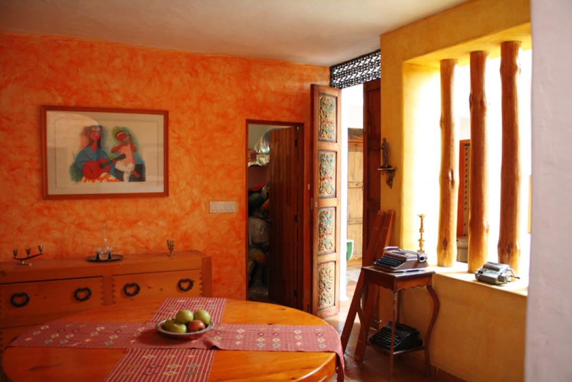 Casa en venta en Manantiales Cuautla 2204  Habtala