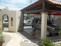 Casa En Renta Modelo Hermosillo 13340 Habtala