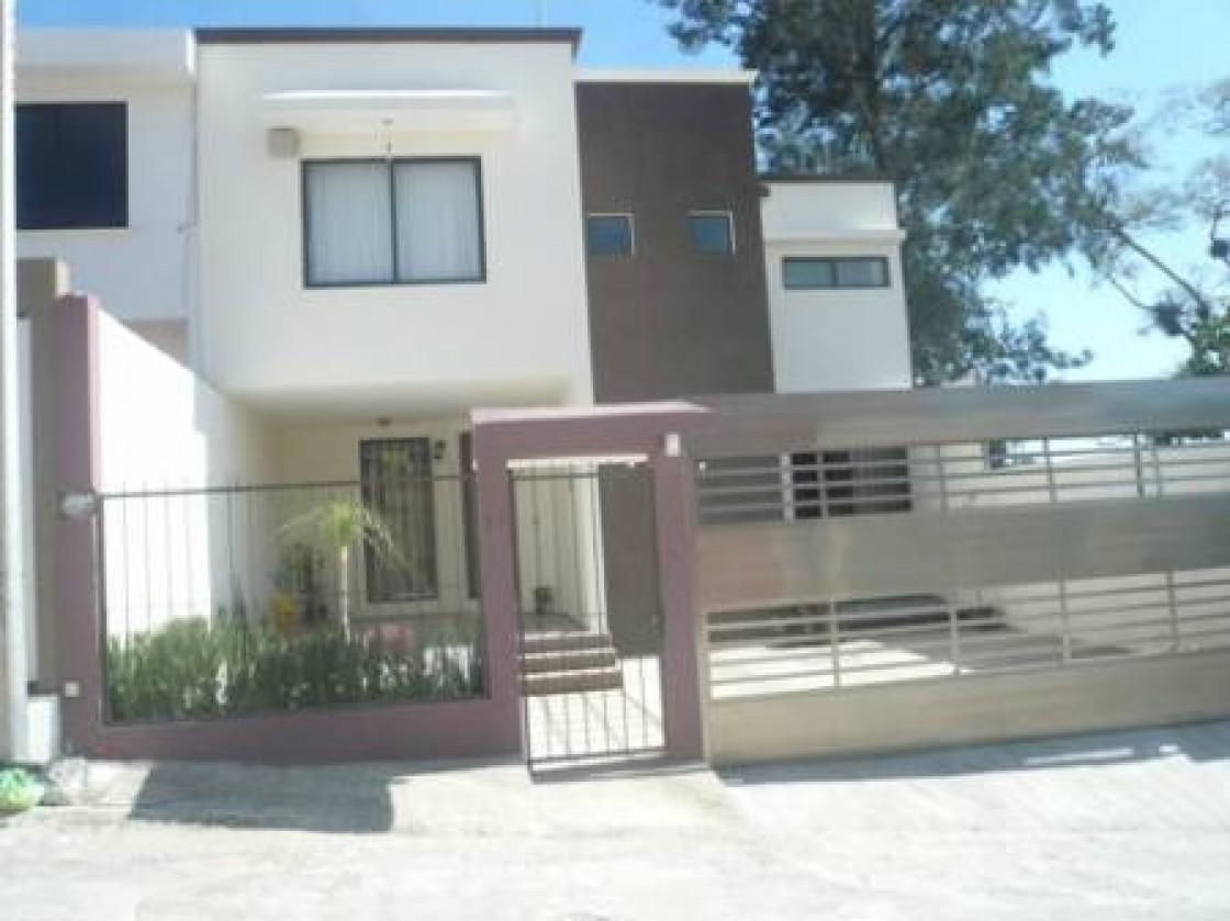 Casa en venta en Residencial Monte Magno Xalapa 2110  Habtala