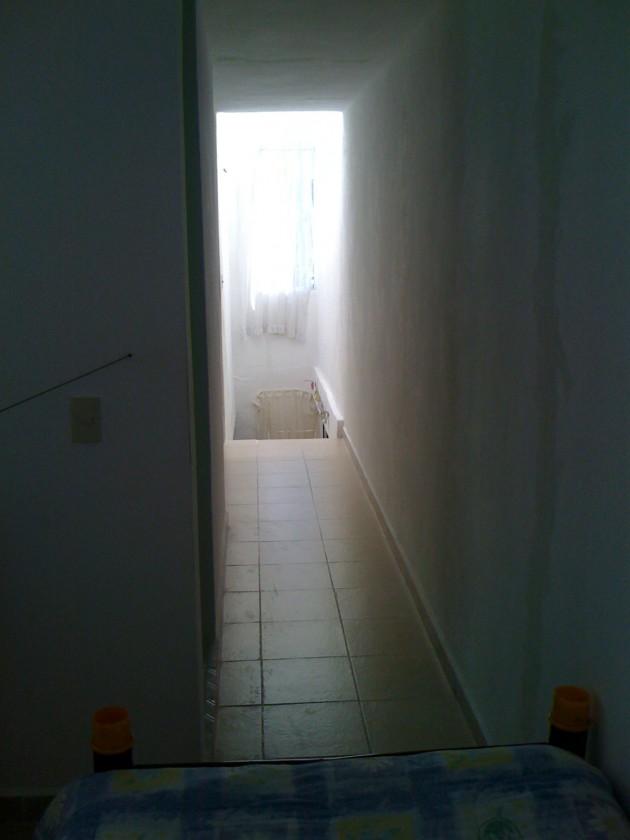 Casa en venta en Fracc La Guadalupana Puebla 184  Habtala