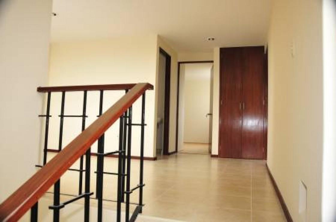 Casa en en Barrio de Santa Mara San Mateo Atenco 156