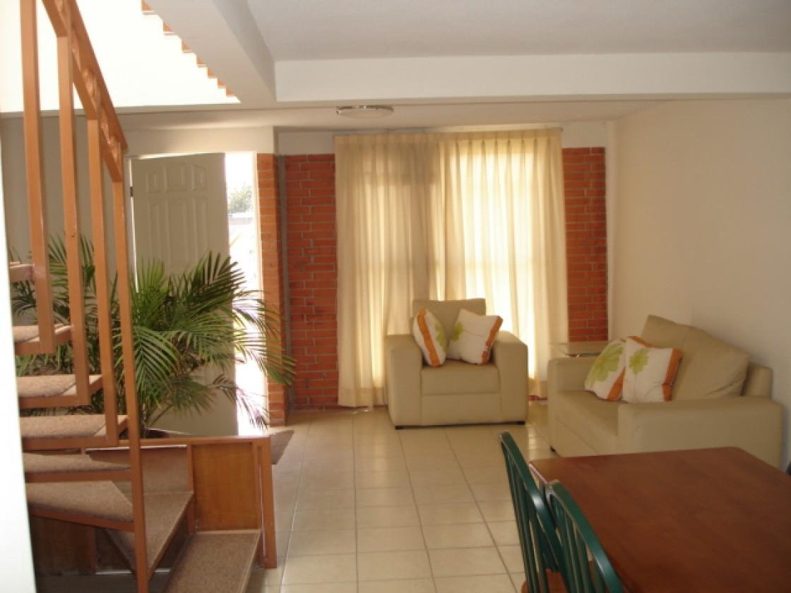 Casa en venta en Coacalco Coacalco de Berriozabal 26181