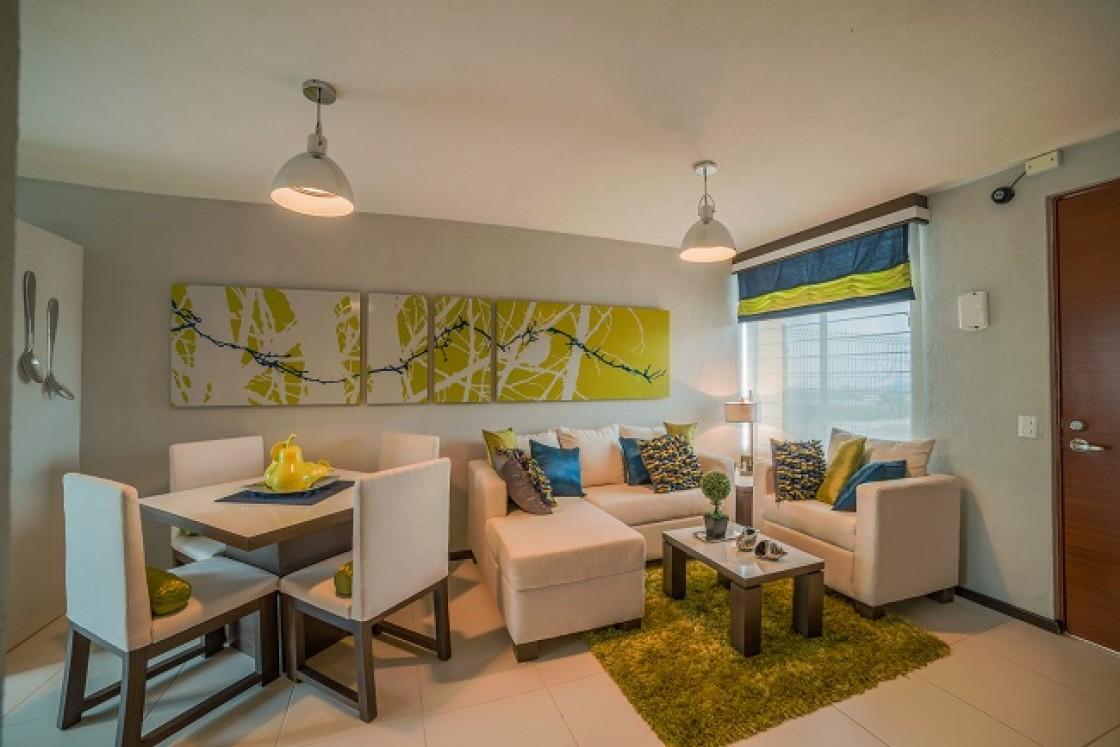 Casa en venta en Colinas de Tonal Tonala 8836  Habtala