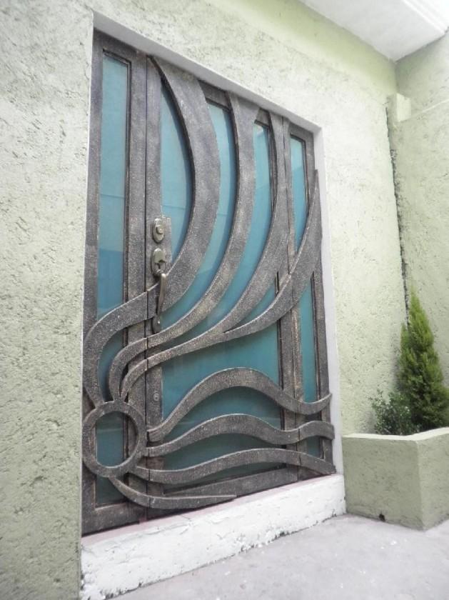 Casa en venta en Naucalpan de Juarez 3747  Habtala