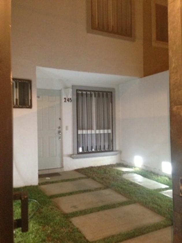Casa en venta en FRACCIONAMIENTO LA HACIENDA Morelia 4945