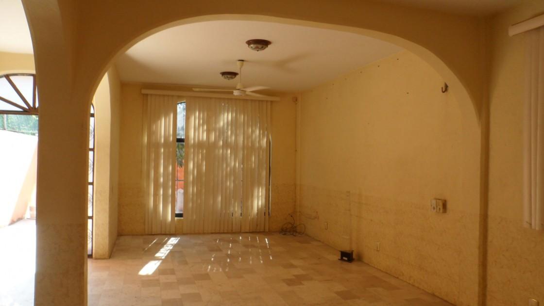 Casa en venta en Emiliano Zapata ACAPULCO 4056  Habtala