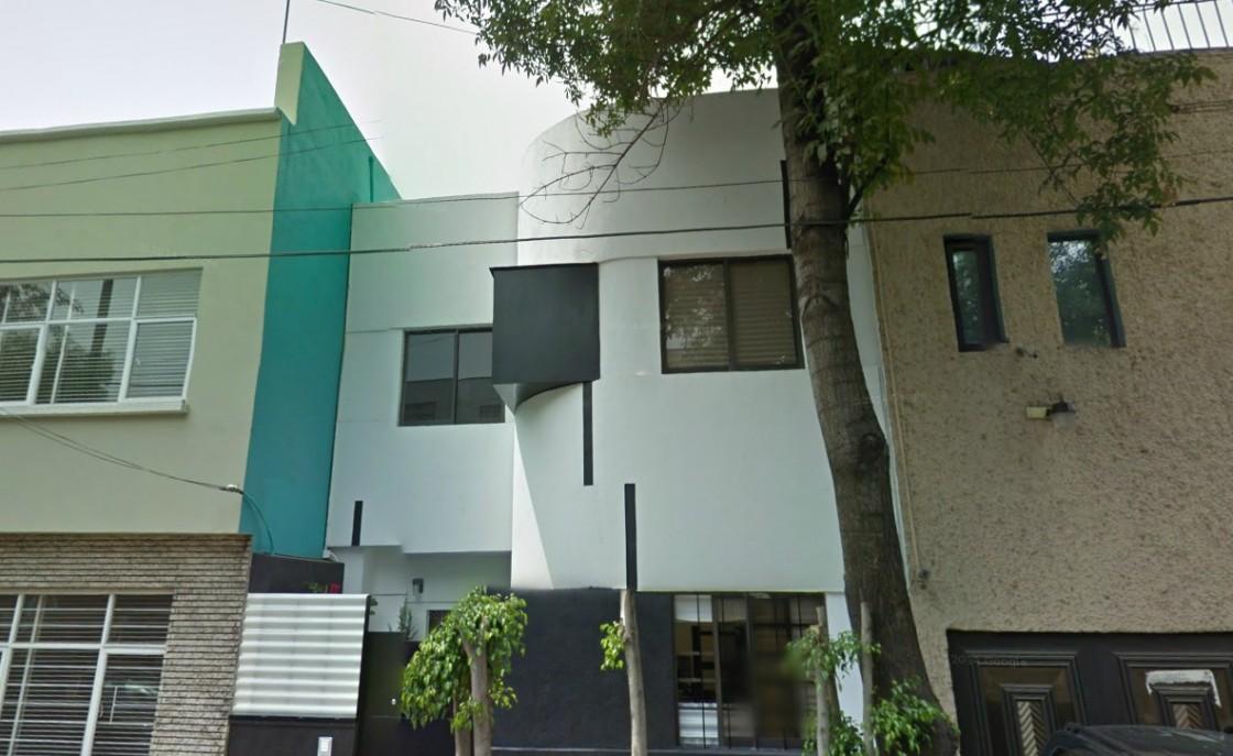 Casa en venta en Ciudad de Mxico 13842  Habtala