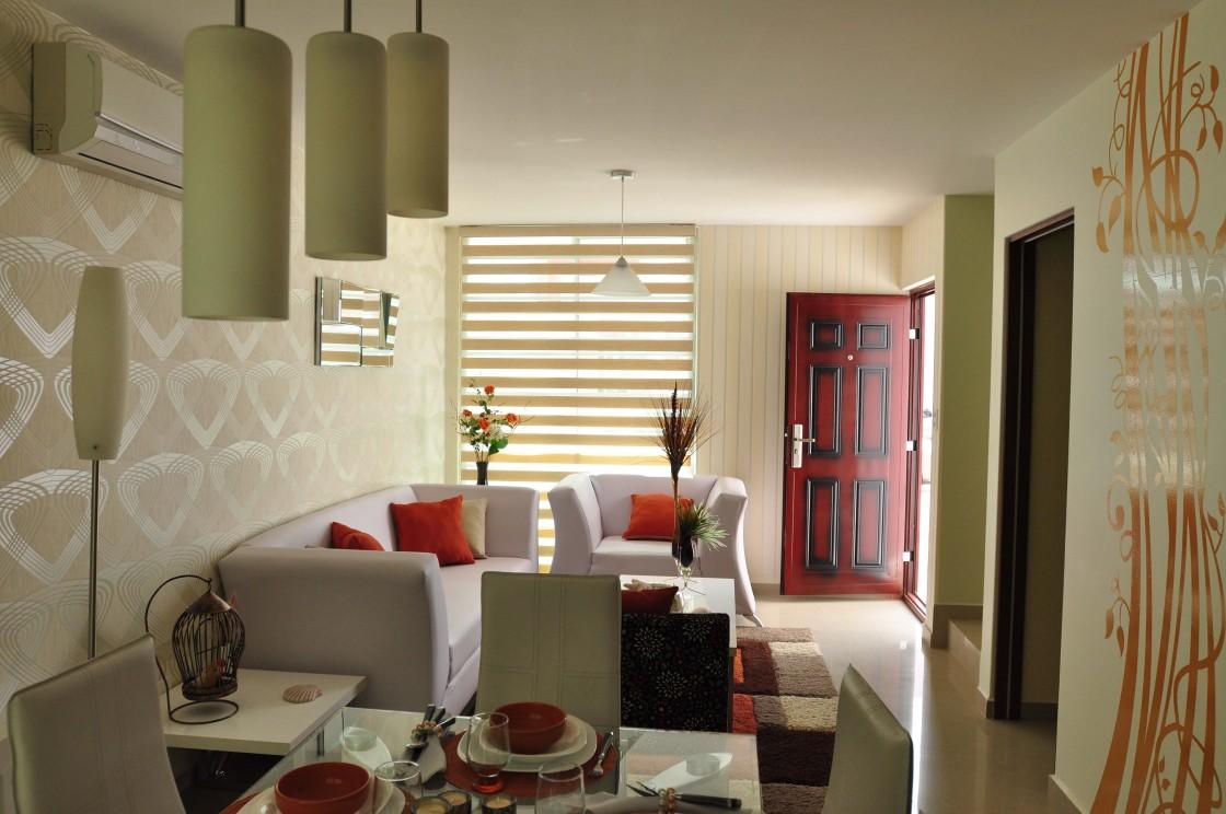 Casa en venta en Culiacn Rosales 13051  Habtala