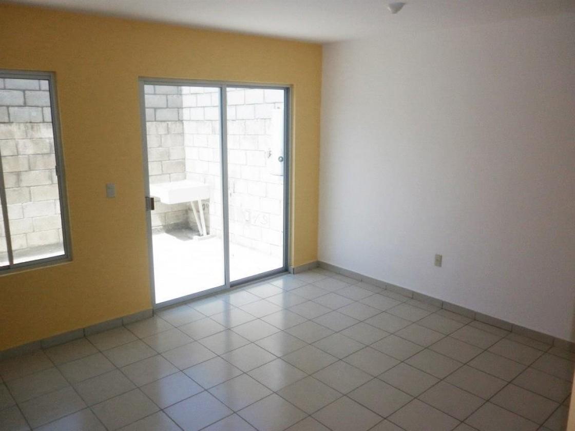 Casa en renta en Tuxtla Gutirrez 8807  Habtala