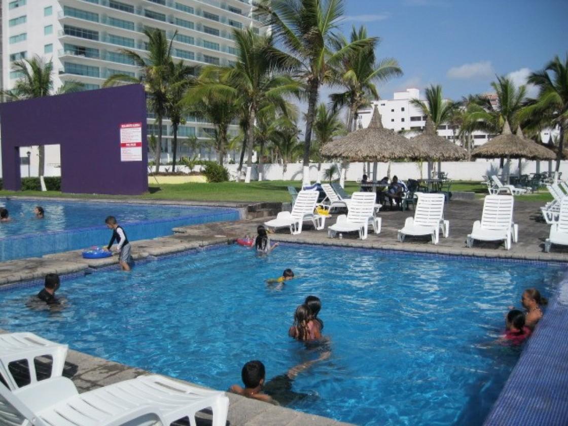 Casa en venta en Cerritos Resort Mazatln 14385  Habtala