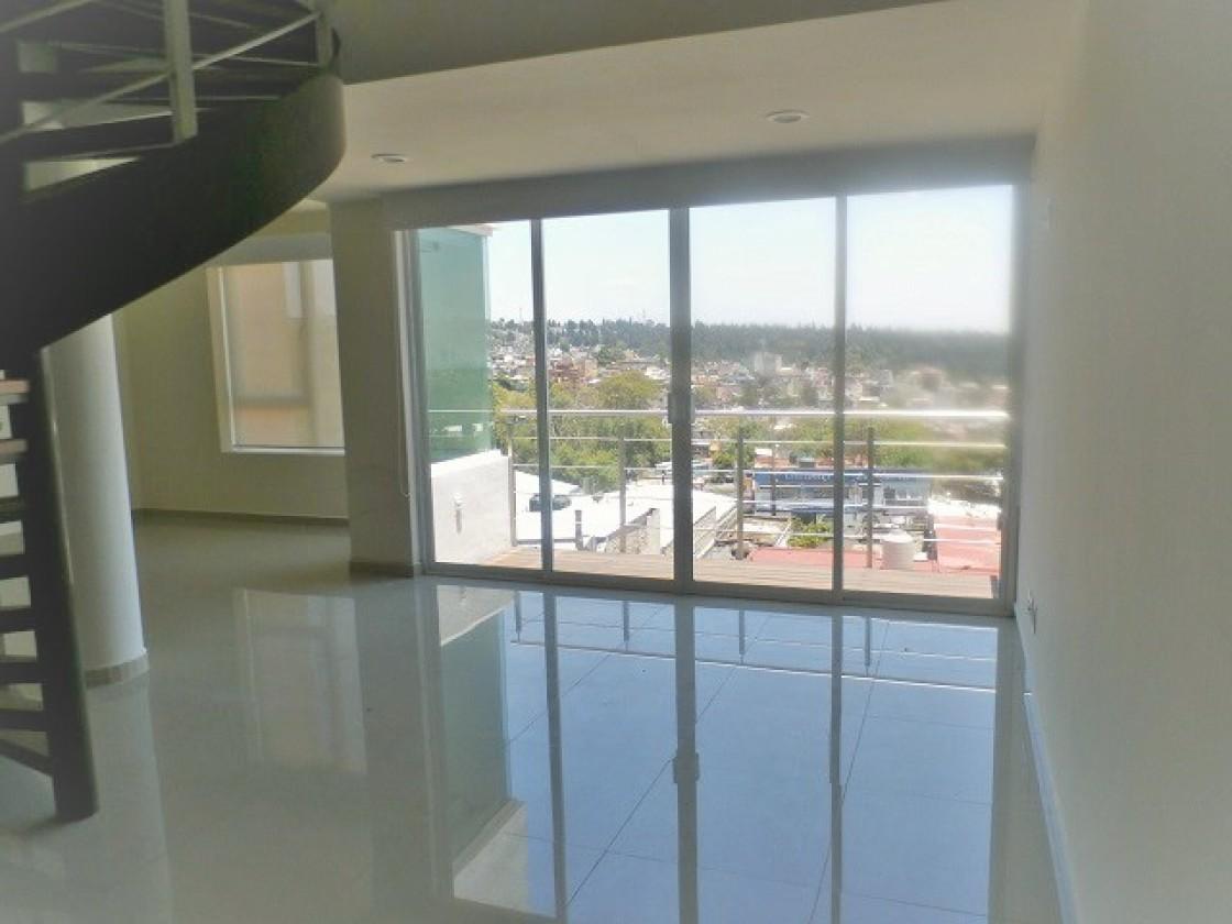 Departamento en venta en Ciudad de Mxico 28186  Habtala