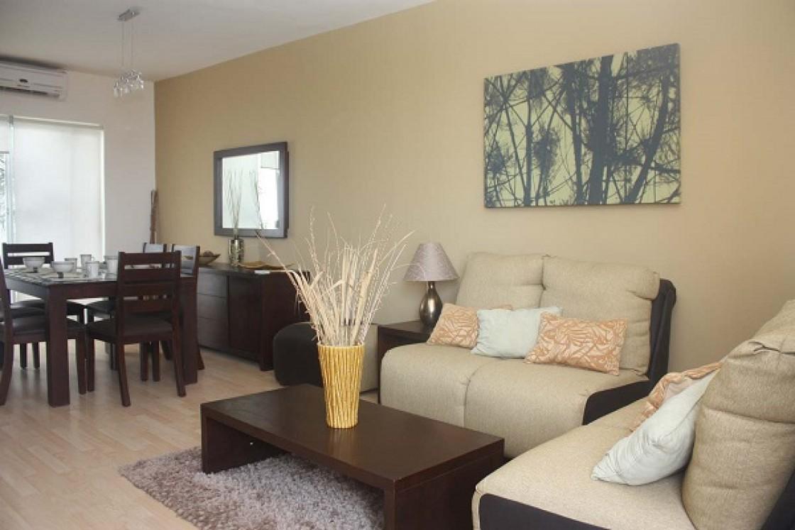 Casa en venta en Jardines de La Silla Jurez 12124  Habtala