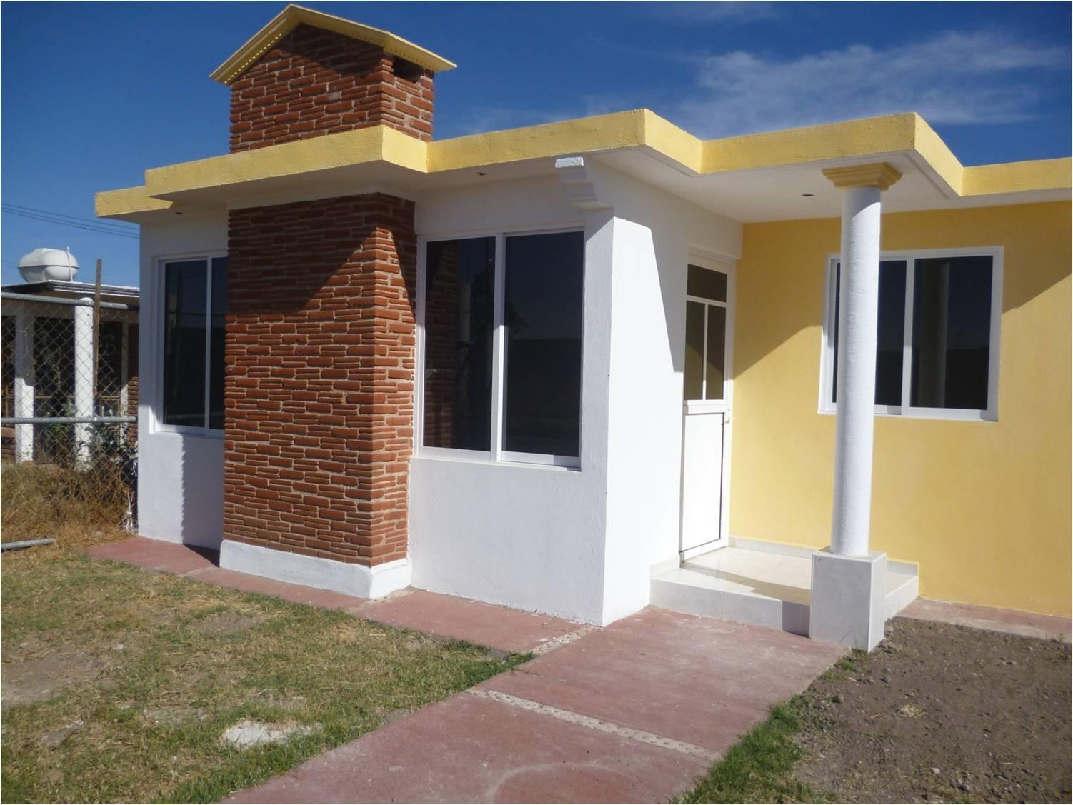 Villa Jardin Eventos Naucalpan | En Mi Gobierno Siempre Serán ...