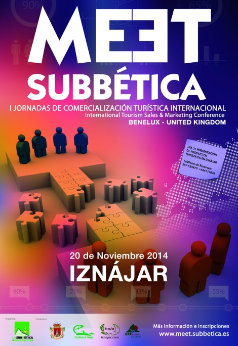 Cartel-Meet-subbetica