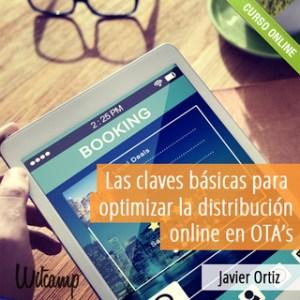 Las claves básicas para optimizar la distribución online de alojamientos en OTAs
