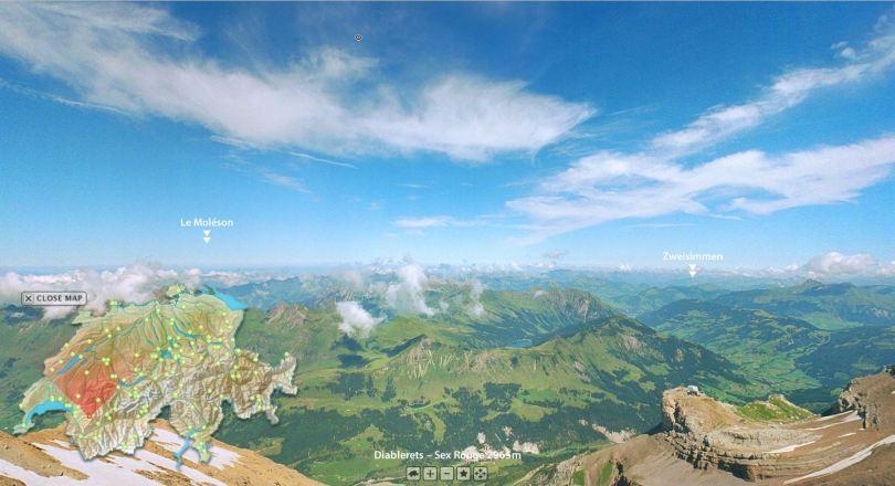 foto-360-suiza-diablerets