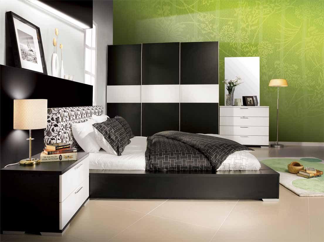 Ideas Para Decorar Un Dormitorio