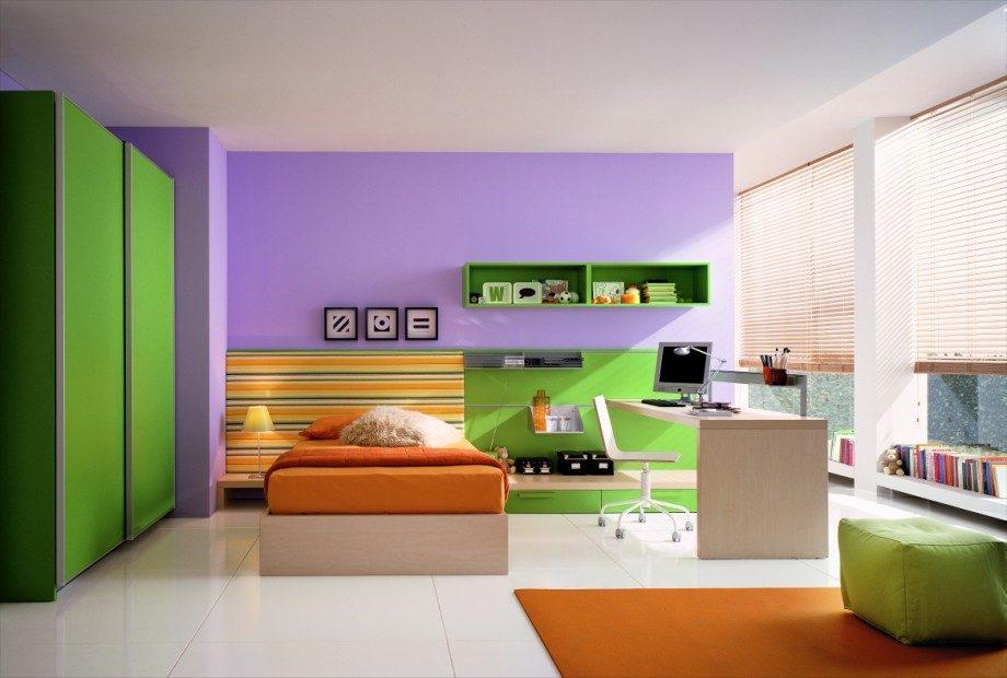 vastu for living room furniture best floor lamp decoración de dormitorios en decoutil - habitaciones