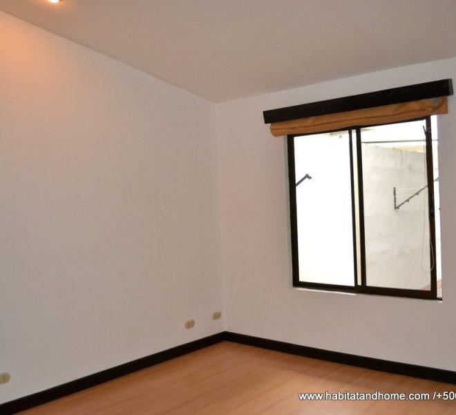 casa condominio 2 habitaciones Escazu (15)