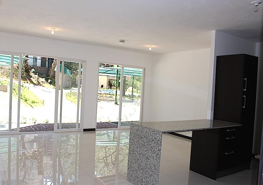 Apartamento para la venta en Santa Ana San Nicolas de Bari