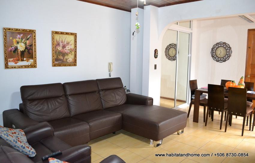 Casa independiente Rohrmoser (31)-001