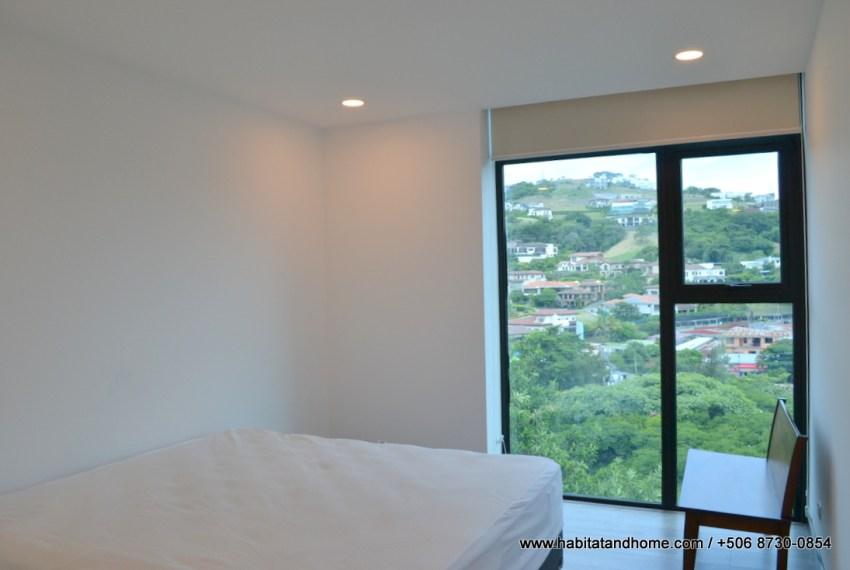 Apartamento lujo en Escazu (19)