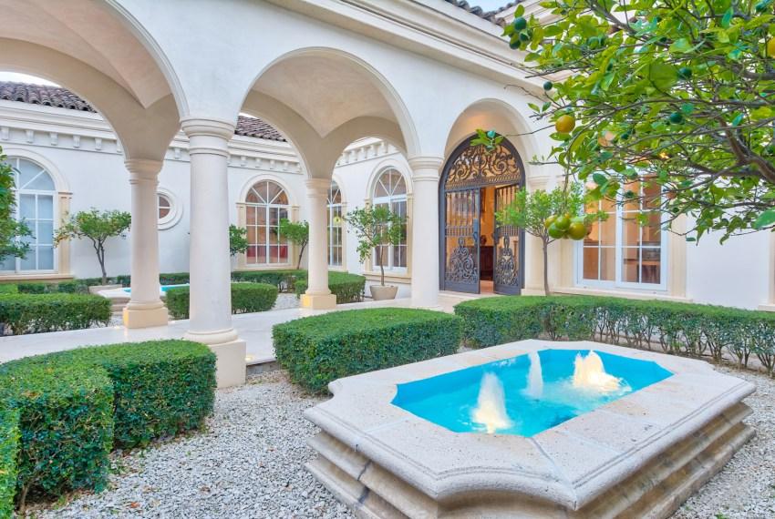15 Villa Firenze (1)