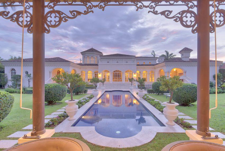 - Villa Firenze 2891