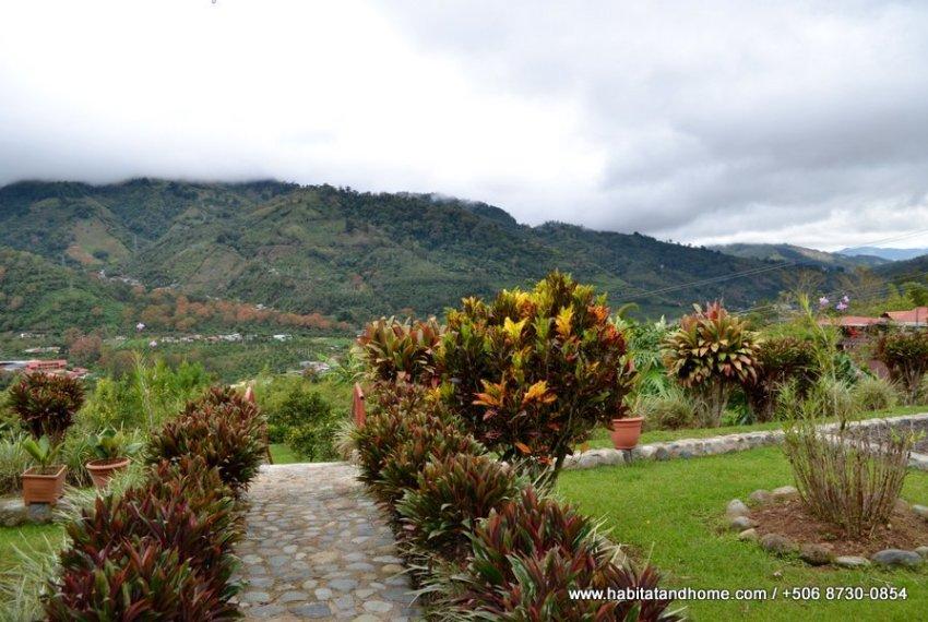 Cabaña Orosi Cartago Costa Rica (14)