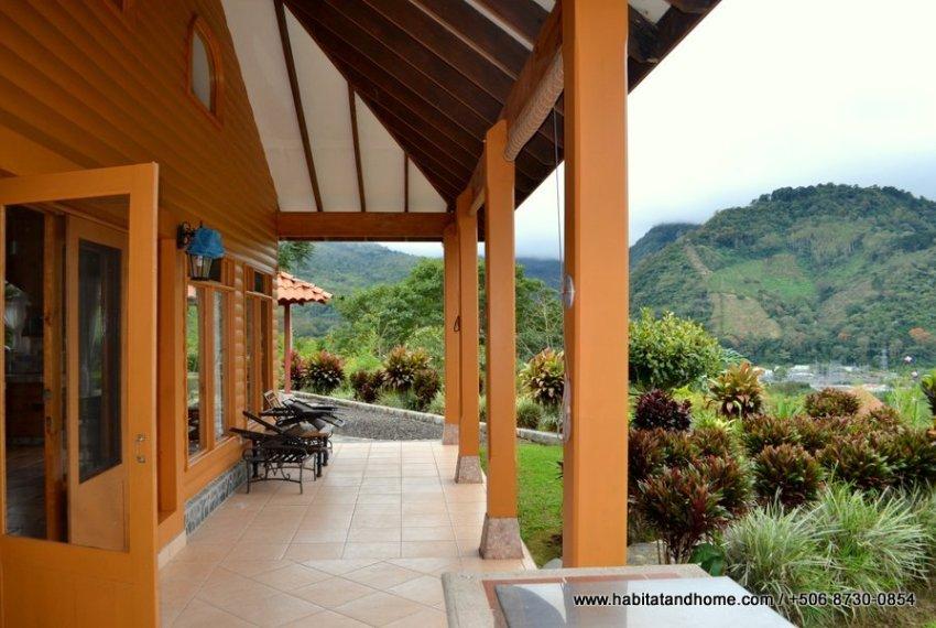 Cabaña Orosi Cartago Costa Rica (16)