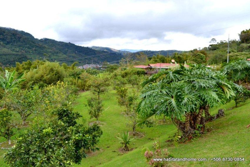 Cabaña Orosi Cartago Costa Rica (22)