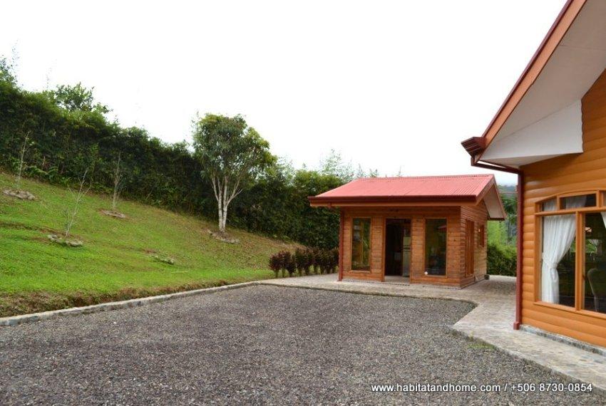 Cabaña Orosi Cartago Costa Rica (27)