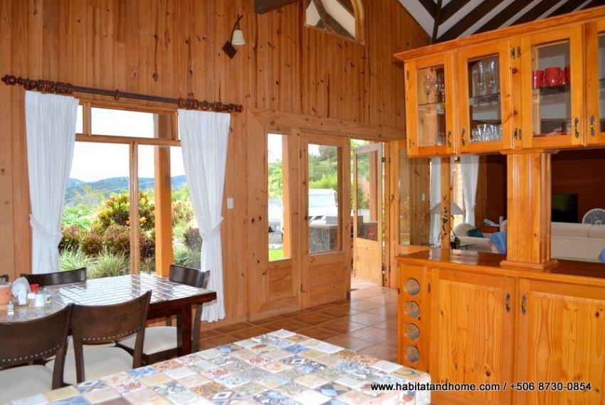 Cabaña Orosi Cartago Costa Rica (32)