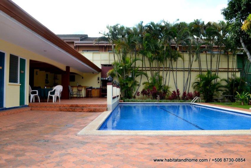 Casa independiente Bello Horizonte_Escazu (32)