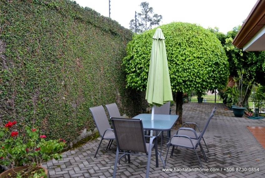 Casa independiente Bello Horizonte_Escazu (4)