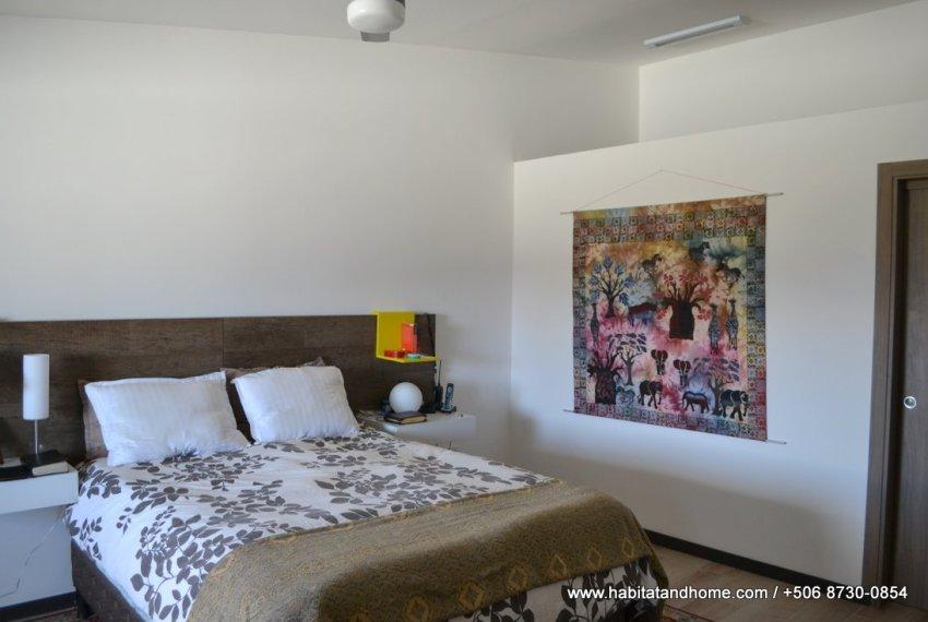 apartamento venta escazu (16)