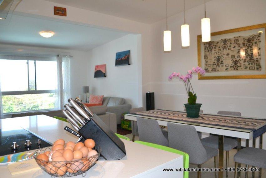 apartamento venta escazu (5)