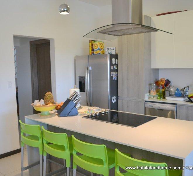 apartamento venta escazu (9)