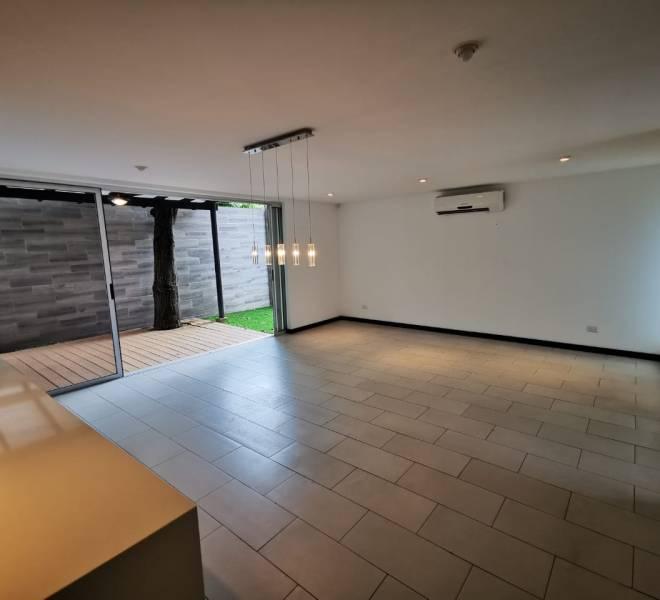 sala cocina 2